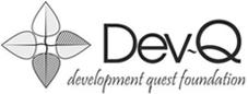 Www.devq.org